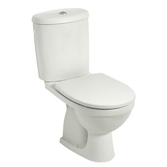 webshop sphinx sanitair hvu installaties